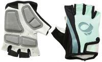 Pearl iZUMi W Select Glove, Black, XL X-Large