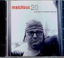Matchbox 20 - Yourself or Someone Like You (Alternative Post-Grunge Pop Rock)