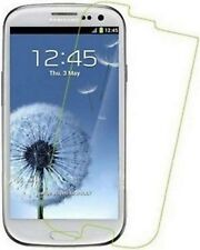 Generic Screen Protector for Samsung