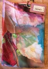 Ted Baker Floral Scarves & Shawls for Women