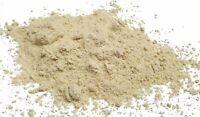 Wasabi Blend Powder - SPICESontheWEB