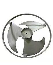 Amana-Goodman 0161P00055S        Condenser Fan Blade Condenser Fan Blade