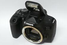 Canon EOS 800D Gehäuse / Body B-Ware vom Fachhändler 800 D