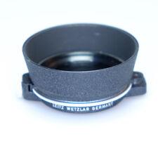 Leica swing out polarizer LEICA M 13352