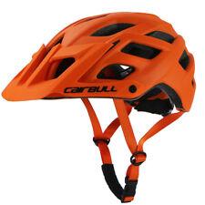 Women Men Bicycle Helmet All-terrai MTB Road Cycling Bike Sports Safety Helmets