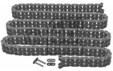 FEBI BILSTEIN Cadena de distribución MERCEDES-BENZ CLASE C E CLK M SLK G 25207
