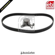 Timing Belt Kit Cam FOR BMW E12 77->81 520/6 2.0 Saloon Petrol M20B20 206VA