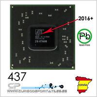 1 Unidad  216-0774008 216 0774008  2160774008 Chipset BGA 2016 + 100 % Nuevo