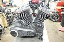 11 Kawasaki VN 1700 J VN1700 Vulcan Vaquero engine motor