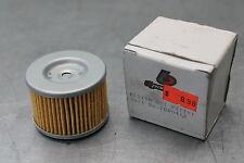 New TB Parts Mini Chinese Pit Dirt Bike KLX110 Oil Filter TBW0412