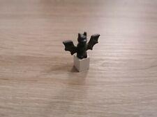 Lego 30103 Fledermaus Bat grau grey 4106513 4587312 Vintage