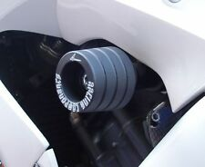 TP045 ROULETTES DE PROTECTION APRILIA TUONO 2006-2008  FOR-RACING 4RACING