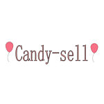 candy-sell