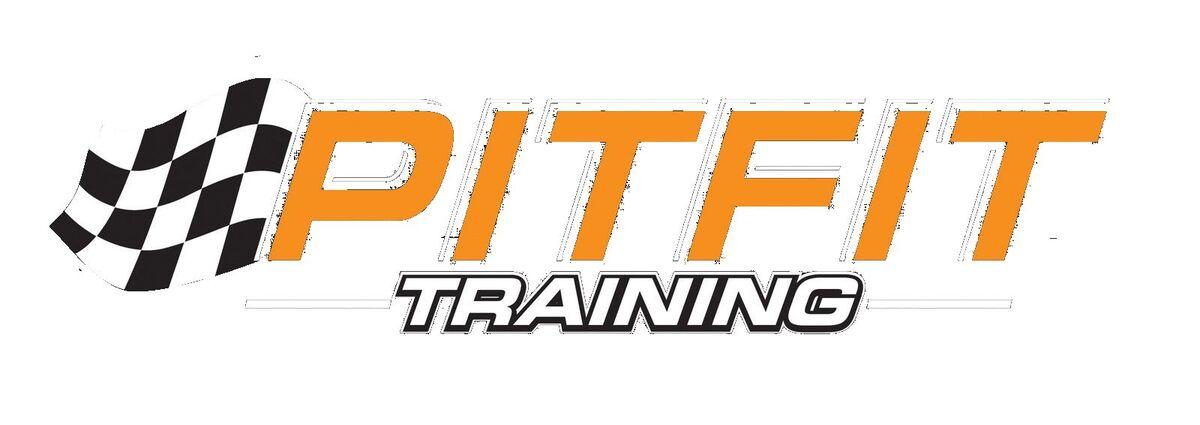 PitFit Training Store