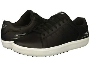 Man's Sneakers & Athletic Shoes Skechers GO GOLF Drive 4