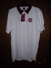 1. FCK Polo-Shirt, neu