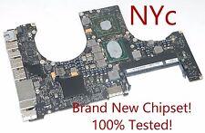 "Apple MacBook Pro Unibody 15"" A1286 i7 2.2GHz Logic Board 820-2915-A/B 2011"