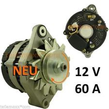 Volvo Penta BUKH Marine Nanni diesel alternator a13n147m a13n35m a13n186m 873770