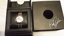 NEW RANDY JACKSON WATCH WOMEN'S TIMEPIECES NEW IN BOX