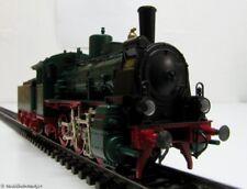 Fleischmann 4812 kpev máquina de vapor g 4 3915 época i 3l =