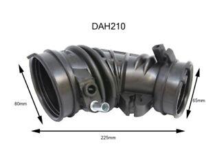 Dayco Air Intake Hose DAH210