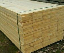 Unbanded Scaffold Boards - unbanded scaffold boards
