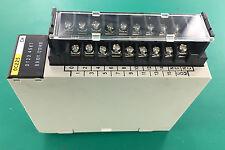 Omron C200H-OC225 Output Unit C200HOC225