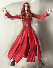 Marvel Legends X3 JEAN GREY VARIANT Action Figure BRAND NEW & LOOSE