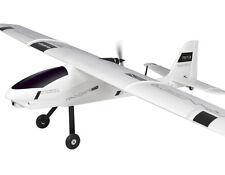 Volantex Ranger ex RC Kit Hélice avion modèle avec O moteur servos ESC Batterie
