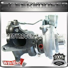 TURBO CHARGER for SUBARU BAJA FORESTER IMPREZA WRX TD04 49377-04300