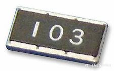 PANASONIC - ERJB1AF100U - RESISTOR, WIDE TERMINALS, 10R, 2W, 1% Price For 5