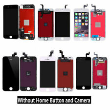 LCD Touch Screen Display Digitizer Assembly Replacement for iPhone 6 6S 7 8 Plus