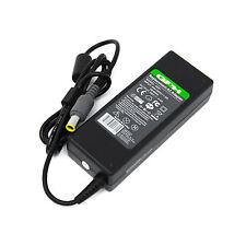 90W Netzteil Ladegerät f. Lenovo ThinPad L410 L412 L420 L421 L510 L512 L520 L530