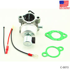Carb Carburetor Kit For Kohler 12-853-117-S CV490 CV491 CV492 CV493 Fr US Seller