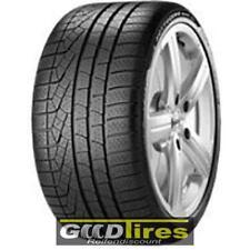 Winterreifen 225/45 R17 91h Pirelli W 210 SOTTOZERO II MO