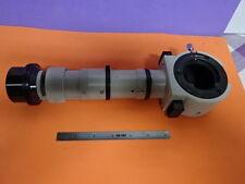 Nikon Vertical Illuminator Microscope Optics Ampil 75 03
