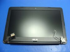 """ASUS Chromebook 13.3"""" C300MA-DH02 Genuine Matte Screen Complete Assembly GLP*"""