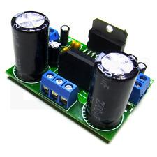 Amplificateur mono 100W TDA7293 DMOS Audio amplifier module 100W 4Ω 8Ω