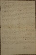 1777, Orders to pay soldiers, Siege of Rhode Island, Swansea selectmen signed