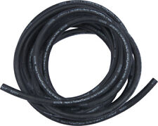 Bulk Power Steering Hose(25-Ft. Length) fits 1995-2000 Plymouth Breeze Grand Voy