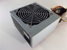 Zoostorm ZOO-6300HP 300 Watt Alimentatore