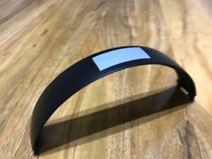 Top Headband for Beats by dr Dre Studio 3 Studio3 Wireless Headphones Matt Black