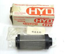 Hydac INSERTO FILTRO 0060 R 010 V | 91/39 | NUOVI IN SCATOLA ORIGINALE