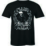 I'm Dad Granpa And A Vietnam Veteran Awesome Fathers Day Gift Tee Men's T-shirt