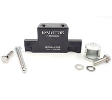 Valve Spring Compressor - Remover Installer Tool For Honda Civic Si Acura Rsx