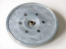 Dual CS 1249 innerer Plattenteller
