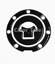 Fuel Gas Cap Cover Pad Sticker For Honda VTR1000F/FIRESTORM CBF1000 VFR800