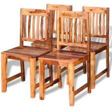 Buy Novelty Chairs | EBay