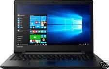 "Lenovo IP 80TJ00BNIH A8,8GB, 1TB,2GB,15.6"" DOS Laptop"