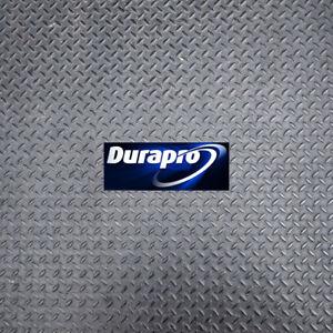 Durapro Valve Stem Seal Set suits Mitsubishi 6G72 (SOHC 24 Valve)